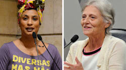 Assassinato de Marielle foi feminicídio, não ato político, diz Ela