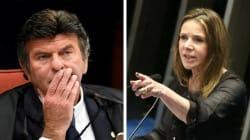 Senadoras e deputadas pressionam TSE por cota para mulheres no fundo