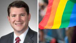 Deputado anti-LGBT renuncia após ser flagrado em 'condutas inapropriadas' com outro