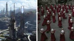 5 Utopias e 5 Distopias para se preparar para o