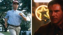 5 filmes de direita e 5 filmes de esquerda para entender política no
