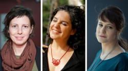 10 filmes dirigidos por mulheres para assistir na Mostra de