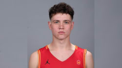 University Of Calgary Basketball Player Found Dead In