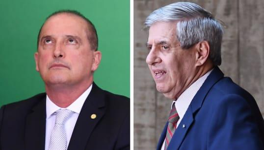 Ministros de Bolsonaro se desentendem e não apresentam medidas