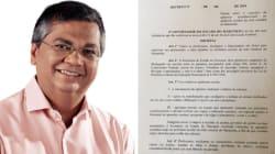 Governador do Maranhão assina decreto contra 'Escola Sem