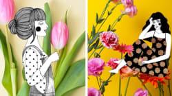 Este perfil no Instagram é só para quem ama plantas e