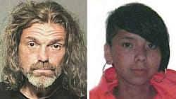 Not Guilty Verdict In Tina Fontaine Murder