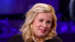 Hélène Darroze sans voix après l'élimination d'un de ses candidats dans