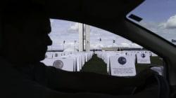 Em 3 meses, deputados gastam mais de R$ 70 mil com táxi e