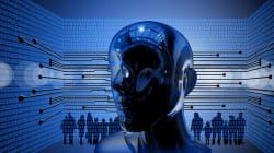 ¿Es posible que la inteligencia artificial sustituya a todos los