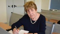 Maestra aretina di 73 anni torna all'università e va in Erasmus in