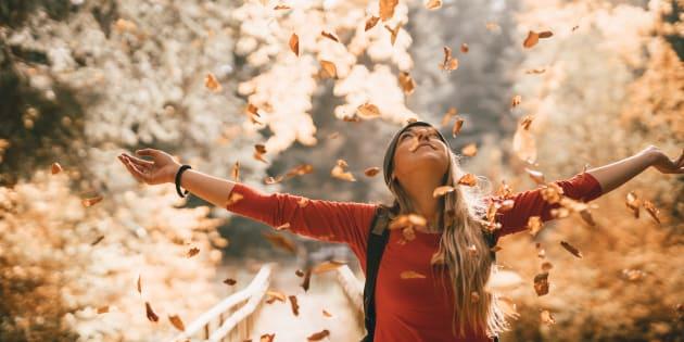 Libri per cambiare vita e ritrovare la felicità