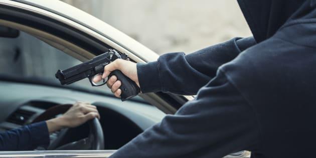 http%3A%2F%2Fo.aolcdn - Se disparó el robo de autos en México