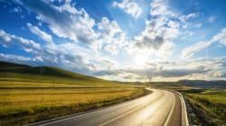 5 conseils pour un road trip mémorable et sans