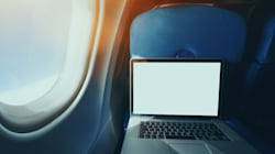 U.S. Might Ban Laptops On All Flights Into And Out Of The