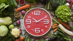 Will Intermittent Fasting Be The Fad Diet That Finally