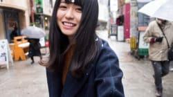 雪のデートが可愛すぎる…欅坂46「#長濱ねると長崎デートに使っていいよ」連続ツイートが無双