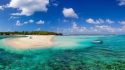 Mauritius in festa per i 50 anni dell'indipendenza. E a Roma un bio- compleanno da museo al