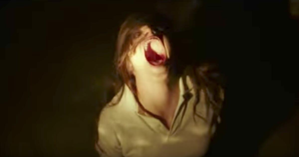 Así fue el caso Vallecas, el aterrador suceso paranormal que inspiró ...