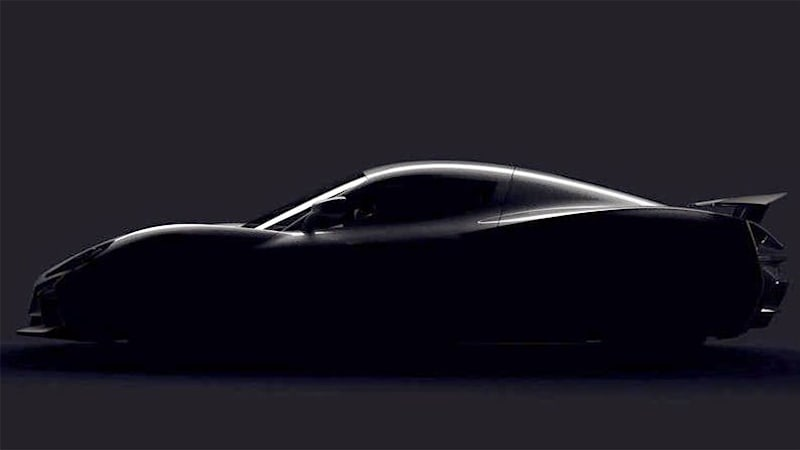rimac concept two packing a 120 kwh battery and level 4 autonomy autoblog. Black Bedroom Furniture Sets. Home Design Ideas