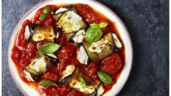 5 recettes simples, gourmandes et de saison, pour manger local et