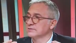 Ana Pastor alaba a Sardá por su reflexión sobre el PP, los raperos y los jueces y enciende
