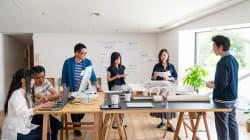 採用のミスマッチはダメ。入社後は「フォロー」で定着。社員の活躍に必要なこと(調査結果)