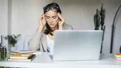 Las mujeres tienen que trabajar 10 años más para ganar lo mismo que los