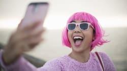 Il y a plus de morts par selfie que vous le