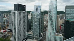 Montreal Targets Foreign Buyers As Housing Market Beats Toronto,