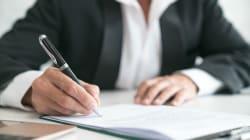 REGALO DI NATALE - Firmato il contratto per i presidi, aumento di stipendio da circa 150