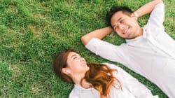 あなたのパートナーが本当に望んでいることとは?すれ違う前に知っておきたい5つの愛情表現