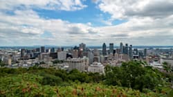 Montréal se donne un droit de véto sur la vente de certains