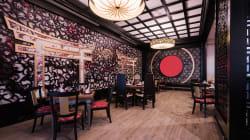 Un restaurante chino, obligado a cerrar por su tremendo error con esta