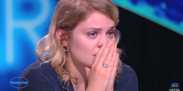 """""""Nouvelle Star"""": Benjamin Biolay prend la défense de Cœur de Pirate accusée de forcer ses larmes"""