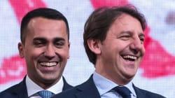 Pasquale Tridico, scelto da Di Maio al Lavoro: