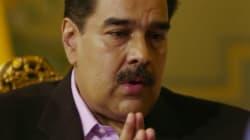 Maduro rejette l'ultimatum européen pour une nouvelle
