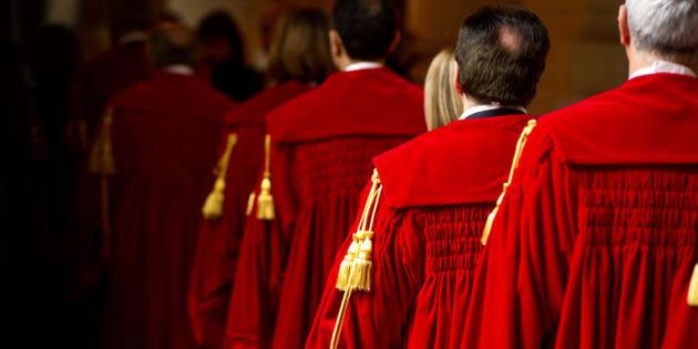 Silvana Saguto, Csm ordina la sanzione massima: 'Rimuoverla dalla magistratura'
