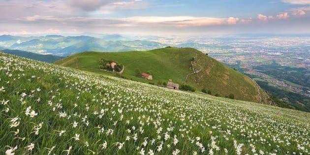 Bergamo, storie di tradizione e di generazioni