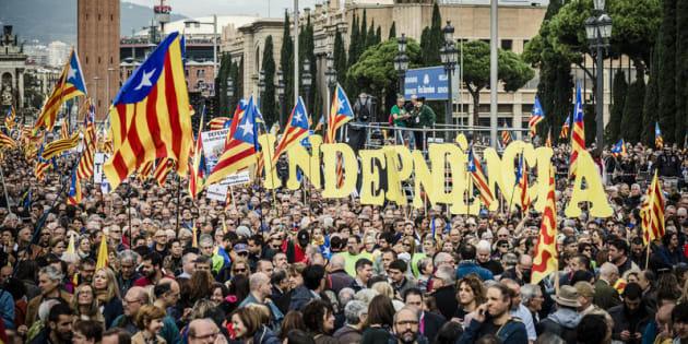 Catalogna, Torrent nuova presidente del Parlamento. Puigdemont rinuncia a voto