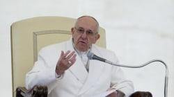 Il Papa licenzia il cardinale