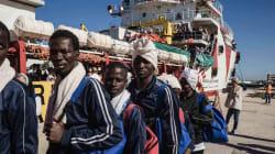 Il reale peso economico e sociale dell'immigrazione sui Comuni e sui