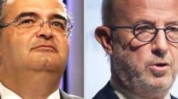 La Audiencia Nacional investigará a los expresidentes del Popular por su gestión del