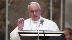 Papa Francesco tra accanimento terapeutico ed