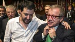 """""""I 49 milioni? Li abbiamo spesi scientemente. Maroni e Salvini d'accordo"""". Parla l'ex tesoriere della"""