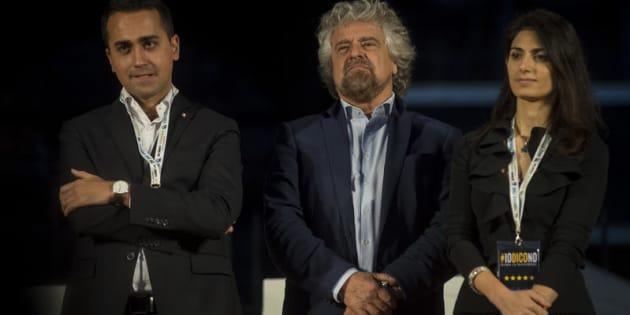 Sicilia, blog Grillo: no caos, M5S ci sarà