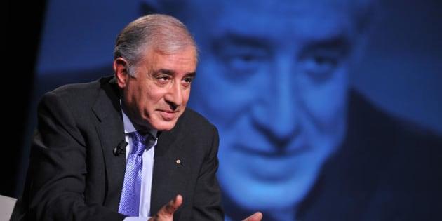 La Corte di Strasburgo dice no alla sospensione della pena per Dell'Utri