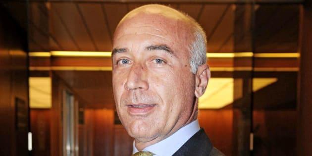 """Alfredo Romeo sul caso Consip: """"Non ho mai incontrato Tiziano Renzi"""""""