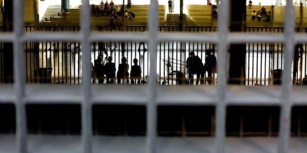 La riforma delle carceri arriva in Consiglio dei ministri. M