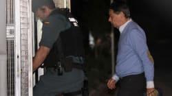 Se dispara la preocupación de los españoles por la corrupción, según el